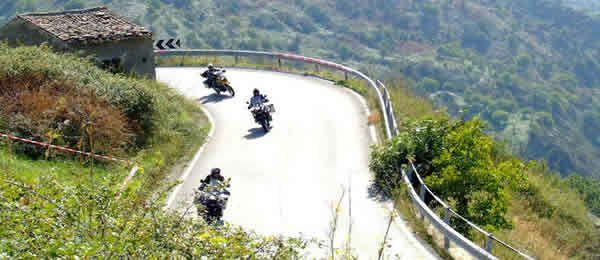 vacanze in moto fra garfagnana e alpi apuane id 214